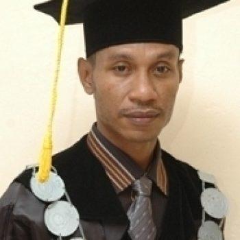 Asisten Direktur III – Bidang Kemahasiswaan, Humas, Alumni dan Karir